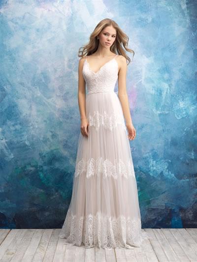 Wedding Dress Stores Utah