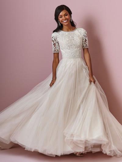 Wedding Dresses Utah.Ogden Bridal Salon Ogden Wedding Gowns Bridal Corner