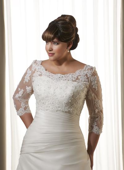Ogden Bridal Salon Ogden Wedding Gowns Bridal Corner